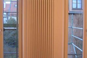 Elektroheizung, Elektronik, Heizung, Gerüst, Fenster