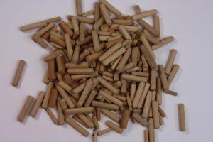 Pelletheizung, Holz, Heizung, umweltfreundlich, energiesparend