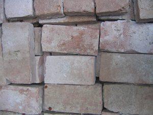 Mauer, Steinmauer, Steine, Mauern