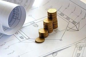 Bau, Finanzen, Vermögen, Geld