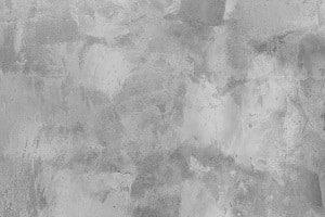 Zement, Textur, glatt, putz, stuck, verputz